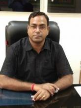 श्री नरेश कुमार